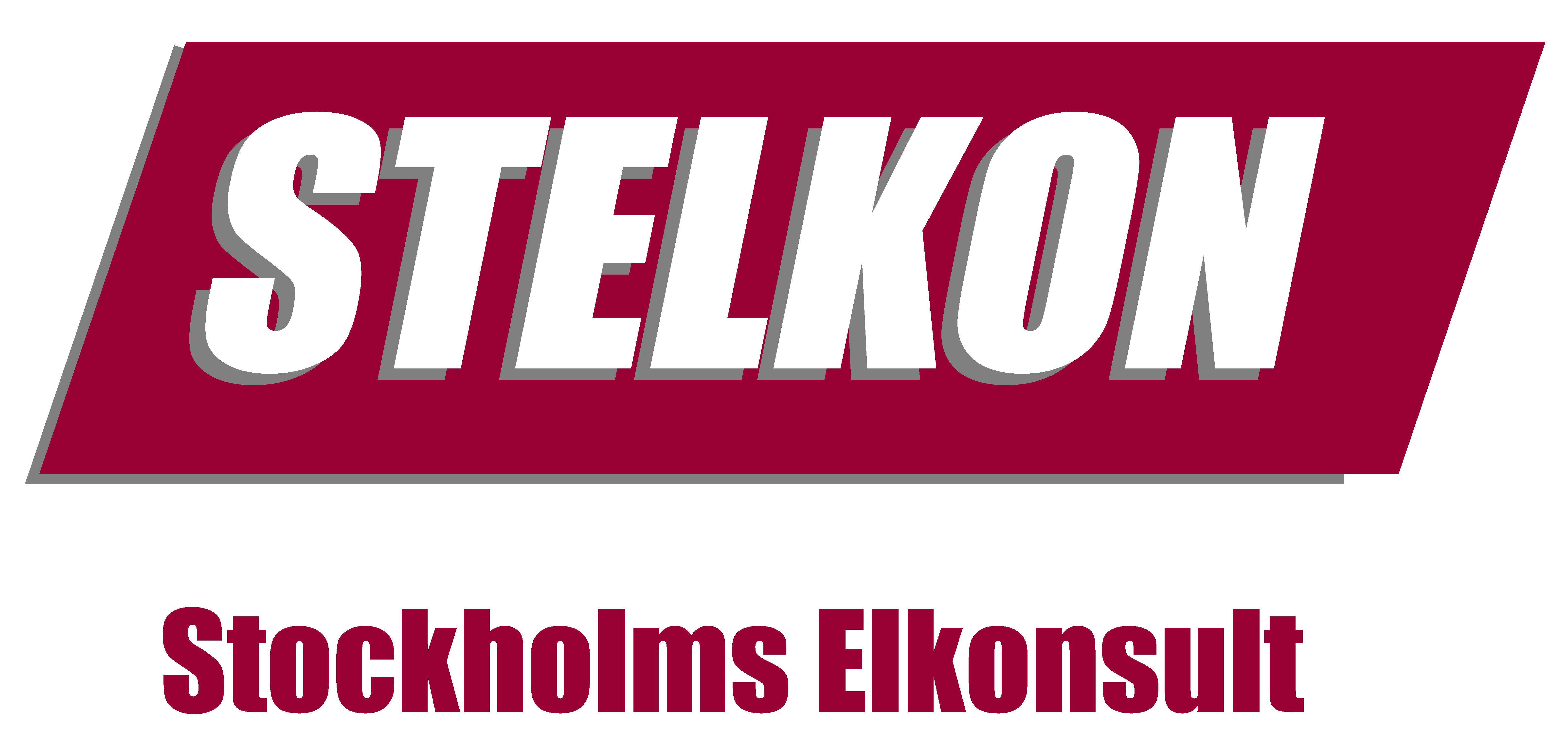 Stelkon